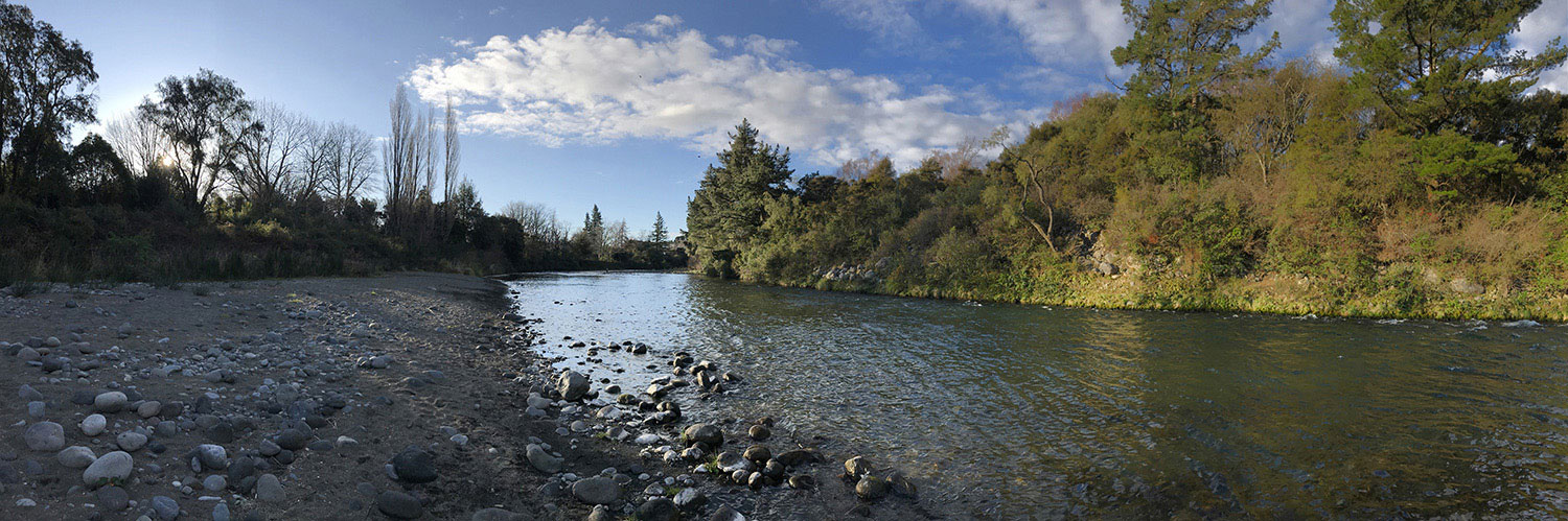 tongariro-river-sage-trout-spey-hd-4wt